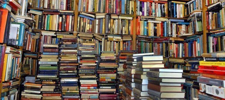Qu s ndrome de di genes padeces yo al literario el correo de pozuelo - Libreria pozuelo ...