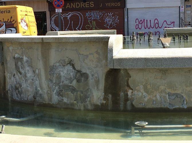 Plaza G