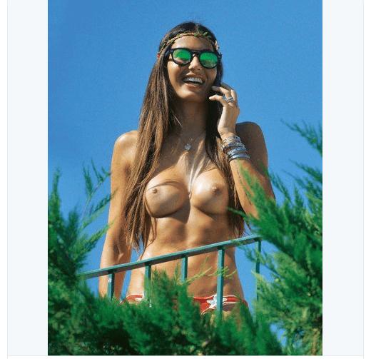 Elisabertta