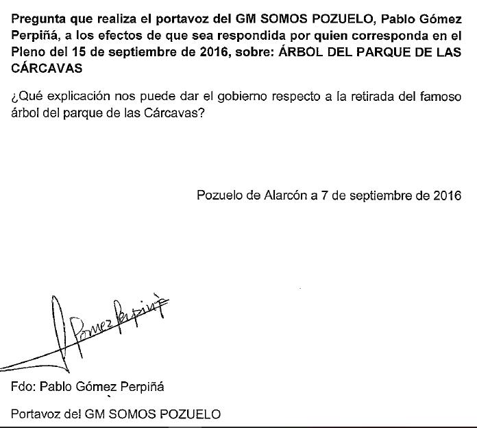 arbol-carcavas-3
