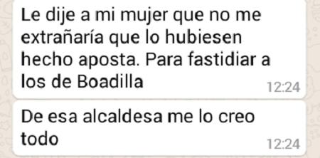 boadilla-2