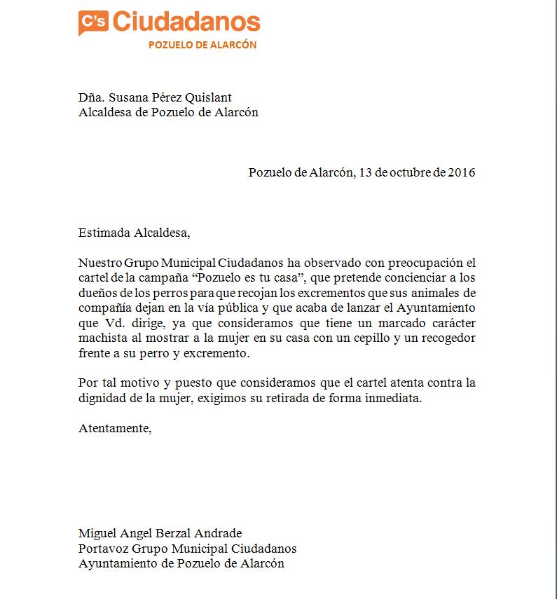carta-alcaldesa