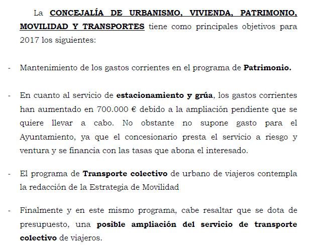 concejalia-movilidad-17