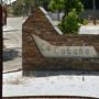 La Cañada de la Carrera es el ejemplo más claro del abandono de la Colonia la Cabaña: Desde los tiempos de Franco, el Ayuntamiento de Pozuelo lleva mintiendo y engañando a los vecinos