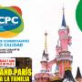 La revista de Navidad de la ACPC (Asociación de Comerciantes Pozuelo Calidad) es un pastiche: La calidad es amiga de la ética y de la estética y, normalmente, está alejada de los políticos