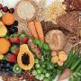 La fibra alimentaria es beneficiosa para la salud: Entre otras cosas, mejora el tránsito intestinal, el estreñimiento y previene el cáncer de colon. Un artículo del doctor Juan José Granizo