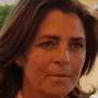 La ex concejala de Ciudadanos de Pozuelo Liliana Michilot está pensando demandar a Marisa Mariscal y ya ha consultado legalmente cómo hacerlo: Se siente dañada personal y laboralmente por su insultante comentario