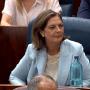 Pregunta tonta del día: ¿Boicotearon Quislant y Ruiz Escudero la campaña electoral de Adrados al Senado en Pozuelo? ¿Por rencor? ¿Por envidia? A la ex alcaldesa le faltaron 6.000 votos y los pudo sacar en esta villa