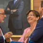 Ante los aspavientos y chuminadas que vende la alcaldesa de Pozuelo Susana Pérez Quislant, es bueno contarle a los vecinos lo que se debería haber hecho (por imperativo legal) y no se ha hecho por desidia
