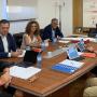 Frente a la desidia de la Junta de Gobierno de Pozuelo, la Oposición (mayoría absoluta) reacciona y empieza a pedir documentación sensible, especialmente de Urbanismo