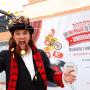"""Pregunta tonta del día: ¿Alguien sabe por qué Pozuelo no está incluido en la campaña """"Comercios Mágicos"""" de la Comunidad de Madrid que se está celebrando en Las Rozas?"""