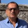 Carta abierta al concejal de Vox Pozuelo Ignacio Fernández: Por favor, Nacho, no nos avergüences más. Deja de hacer el ridículo en RRSS, que callado, además, estás más guapo